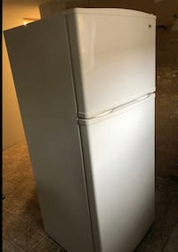 Fridge freezer  Vaughan, L4L 1G2