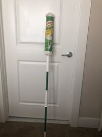 Cleaning mop Sterling, 20166