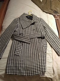 Fall/Winter Dress Coat   Brantford, N3R 2P7