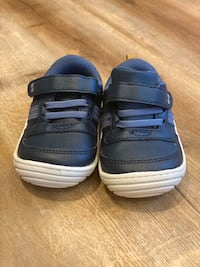 TODDLER SHOES STRIDE RITE, AIR FORCE 1