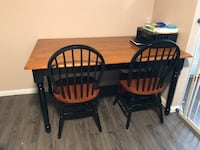 Dining Table with 4 Chairs Las Vegas, 89101