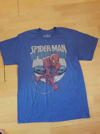Brand New Mens t.shirt sizes large to xlarge