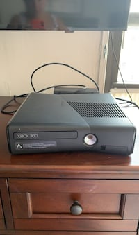 XBOX 360 Game console New York, 10016