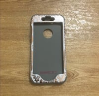 iPhone 7 case Silver Spring, 20906