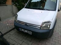 2009 Ford Tourneo Connect Elâzığ