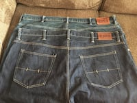 Ralph Lauren Polo jeans Mississauga, L5N 7J4