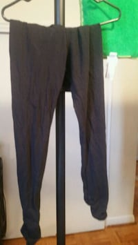 Motherhood maternity tights / pants Toronto, M3B 2W4