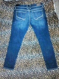 Womens BKE Payton Jeans 31×33 Lincoln, 68508