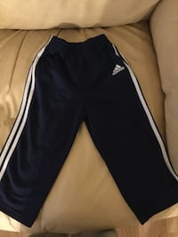 Adidas - size 24 months