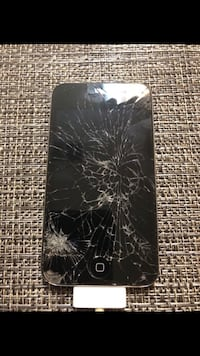 Apple iPod Touch 8gb for parts Oakton, 22124