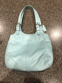 Coach purse Chandler, 85286