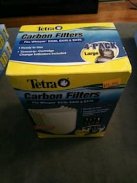 Filter replacement Brooklyn, 11224