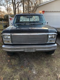Ford - F-150 - 1986 Manorville, 11949