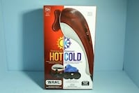WAHL Hot Cold Massager Louisville, 40205