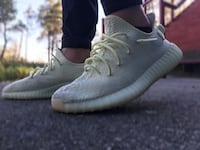 Yeezy Butter Abbotsford, V2T 3L3