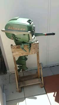 Used and new outboard motor in Temecula - letgo