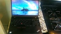 Lenovo T570 Upgraded!!!! Temple Hills, 20748
