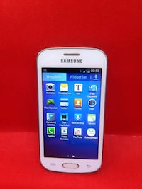 Samsung Galaxy trend lite 7390 android
