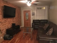 1 BLOCK FROM CANTON SQUARE! 3 BEDROOMS 2 BATHROOMS  Baltimore