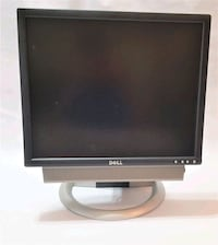 Dell computer monitor  Sevierville, 37876