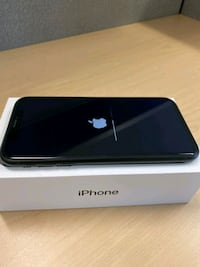 iPhone 11 black 64gb.   $500 flexible.  ships from new Brunswick  Montreal