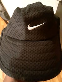 Nike dri fit hat Clifton