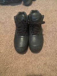Kids Nike Boots District Heights, 20747