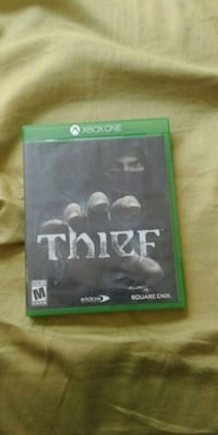Thief for Xbox One Fort Mill, 29708