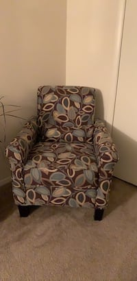 Armchair in Excellent Condition  Parkville, 21234