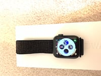 Apple Watch Series 4 40mm Lorton, 22079