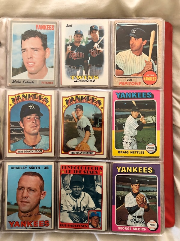 Baseball football cards  5457aad6-7859-4d9a-bde4-a03c59dc79b2