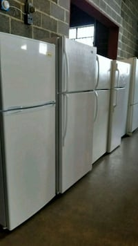 Starting at $200 each Stafford, 06076