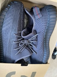 Yeezy Pirate Black 350 Alexandria, 22312