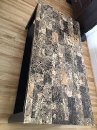 black and white floral mattress Laval, H7G