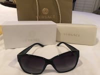 Polarized Versace women's sunglasses Brampton, L6R 1L7
