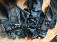 size 3 jeans London, N6C 2R6
