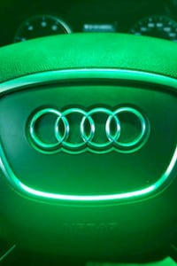 Audi Remote Star East Meadow, 11554