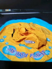My baby boat float Vienna, 22180