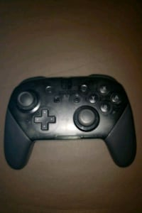 Switch pro controller Bakersfield, 93312