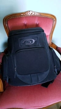 XBox/Console Backpack Toronto, M6A 1X5