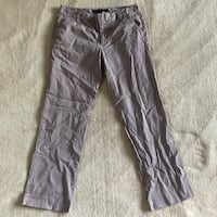 Marc By Marc Jacobs Women's Pants Size 6 Los Angeles, 91311