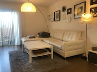Full living room for sale!! Sectional, carpet, coffee table and 3 pillows  San Diego, 92124