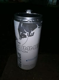 Red bull electric cooler Chesapeake, 23321
