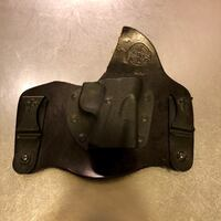 Crossbreed Holster Orlando, 32826