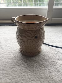 Scentsy Warmer Rockville, 20852