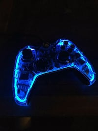 Xbox one glow controllers Milford, 19963