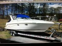 Rinker 270 Fiesta Vee New Windsor, 12553