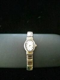 Womens Watch Asheville, 28806