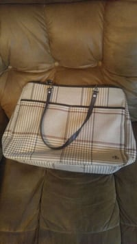 Ralph Lauren purse Milwaukee, 53218