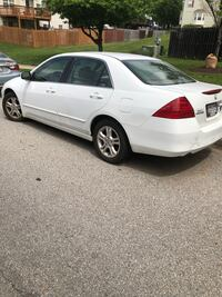 Honda - Accord - 2006 Glenarden, 20706